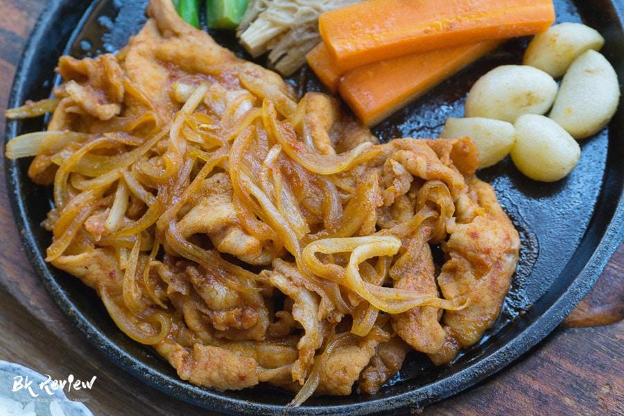 8 เมนูห้ามพลาด!! ที่ร้านอาหารญี่ปุ่น Zen Restaurant (16 of 37)