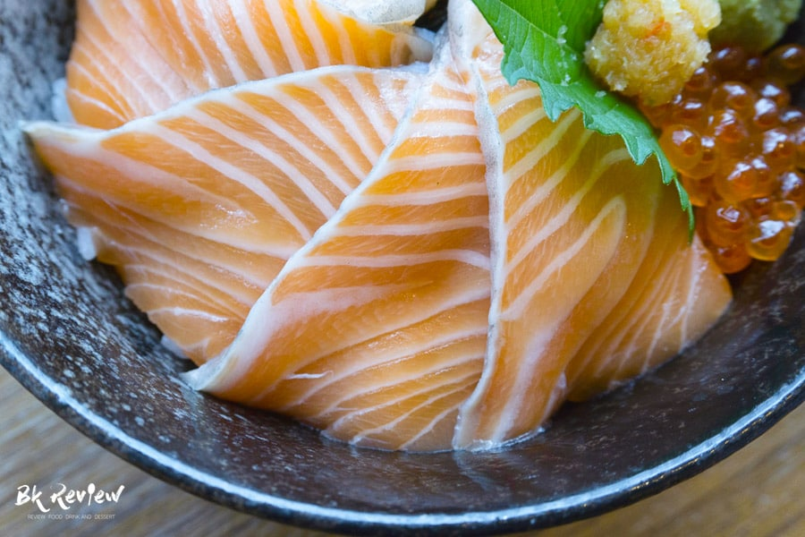 8 เมนูห้ามพลาด!! ที่ร้านอาหารญี่ปุ่น Zen Restaurant (2 of 37)