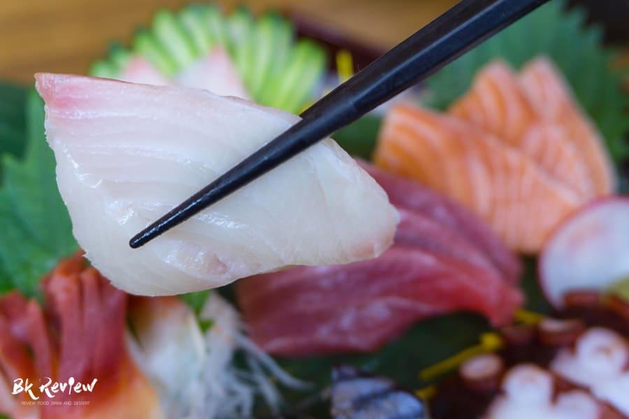 8 เมนูห้ามพลาด!! ที่ร้านอาหารญี่ปุ่น Zen Restaurant (26 of 37)