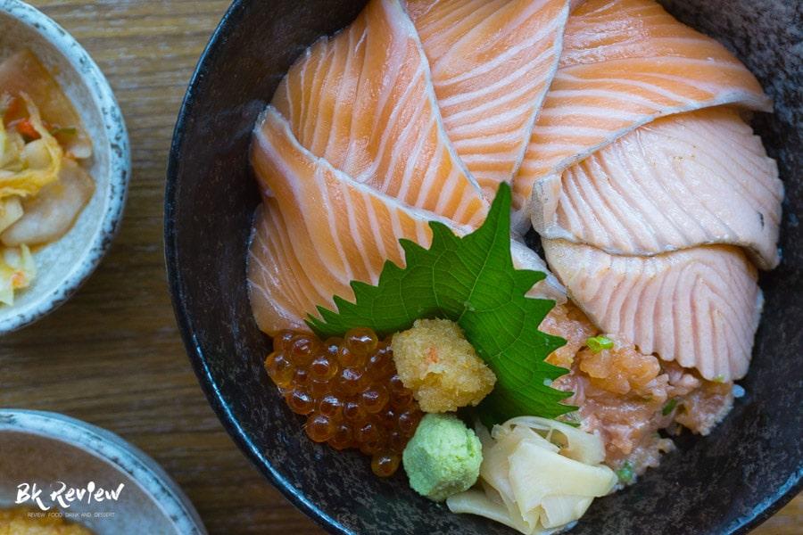 8 เมนูห้ามพลาด!! ที่ร้านอาหารญี่ปุ่น Zen Restaurant (3 of 37)