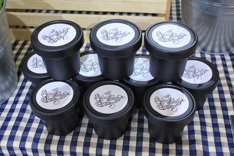 THE SIAM CUISINE 2016 มหกรรมสุดยอดอาหารไทย และ น้ำพริกชาววัง (39 of 48)