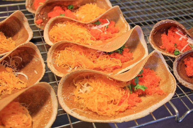 THE SIAM CUISINE 2016 มหกรรมสุดยอดอาหารไทย และ น้ำพริกชาววัง (44 of 48)
