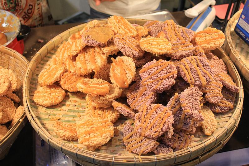 THE SIAM CUISINE 2016 มหกรรมสุดยอดอาหารไทย และ น้ำพริกชาววัง (48 of 48)