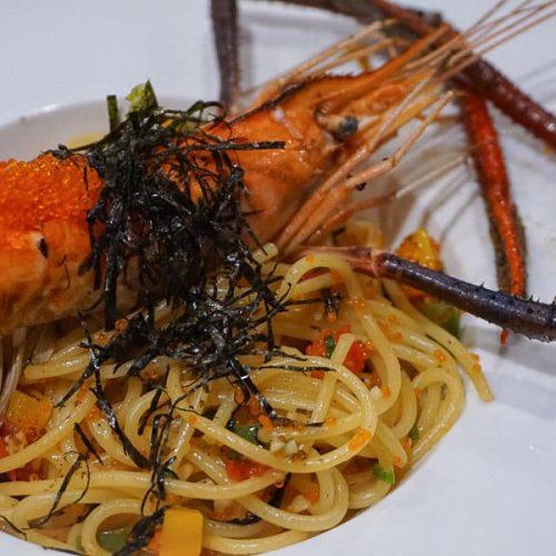 Galaxy Gift Shinsen Fish Market 18 Of 33