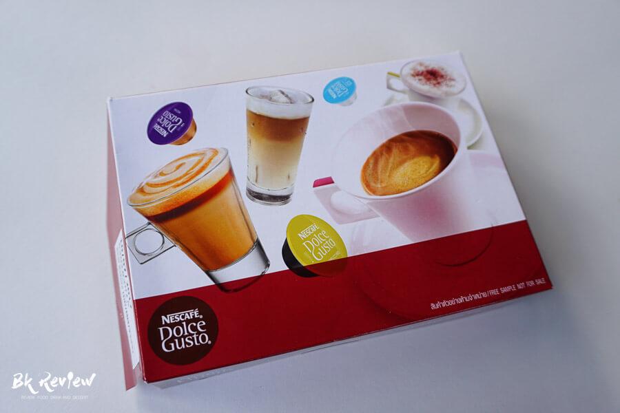 nescafe-dolce-gusto-%e0%b8%a3%e0%b8%b8%e0%b9%88%e0%b8%99-piccolo-bkreview-1-of-41