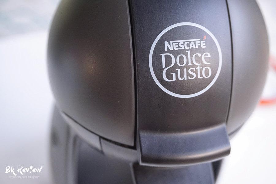 nescafe-dolce-gusto-%e0%b8%a3%e0%b8%b8%e0%b9%88%e0%b8%99-piccolo-bkreview-10-of-41