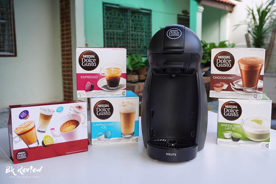 nescafe-dolce-gusto-%e0%b8%a3%e0%b8%b8%e0%b9%88%e0%b8%99-piccolo-bkreview-12-of-41