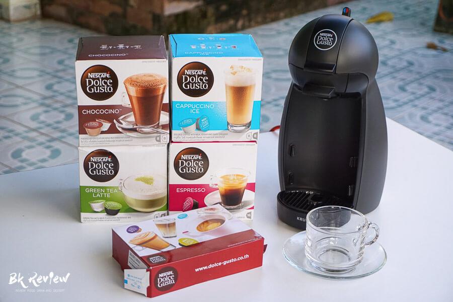 nescafe-dolce-gusto-%e0%b8%a3%e0%b8%b8%e0%b9%88%e0%b8%99-piccolo-bkreview-13-of-41