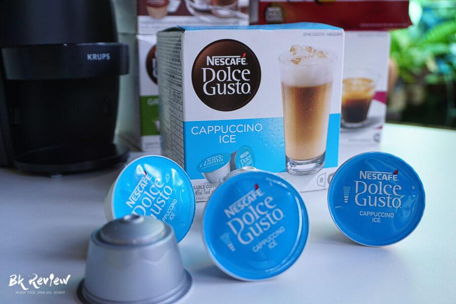 nescafe-dolce-gusto-%e0%b8%a3%e0%b8%b8%e0%b9%88%e0%b8%99-piccolo-bkreview-20-of-41