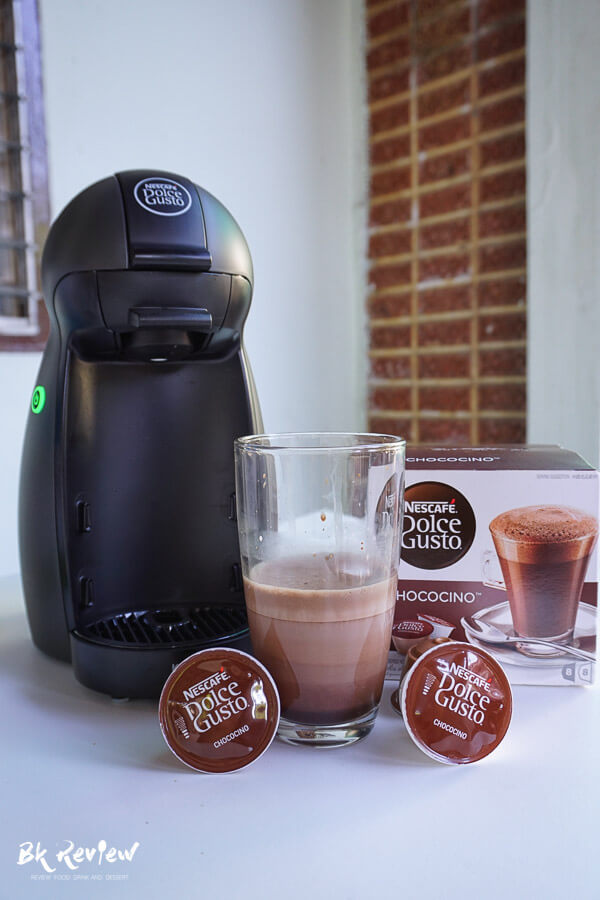 nescafe-dolce-gusto-%e0%b8%a3%e0%b8%b8%e0%b9%88%e0%b8%99-piccolo-bkreview-28-of-41