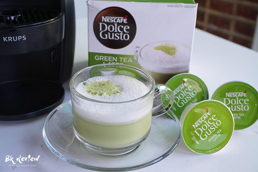nescafe-dolce-gusto-%e0%b8%a3%e0%b8%b8%e0%b9%88%e0%b8%99-piccolo-bkreview-31-of-41