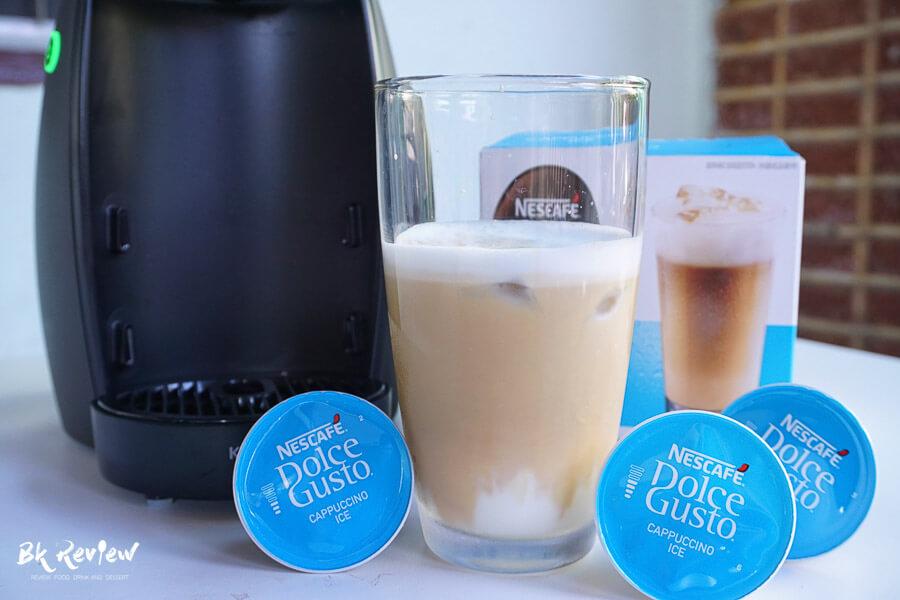 nescafe-dolce-gusto-%e0%b8%a3%e0%b8%b8%e0%b9%88%e0%b8%99-piccolo-bkreview-37-of-41