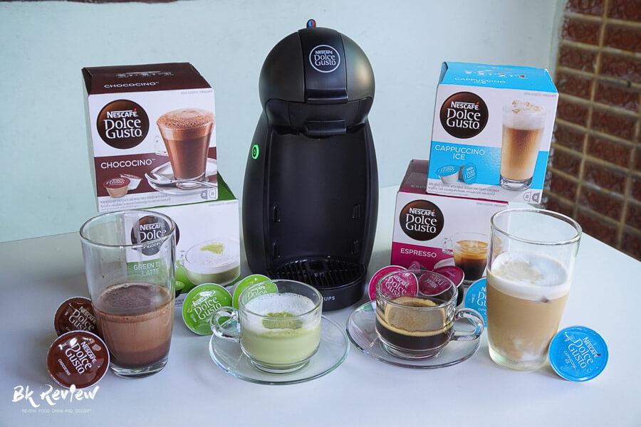 nescafe-dolce-gusto-%e0%b8%a3%e0%b8%b8%e0%b9%88%e0%b8%99-piccolo-bkreview-38-of-41