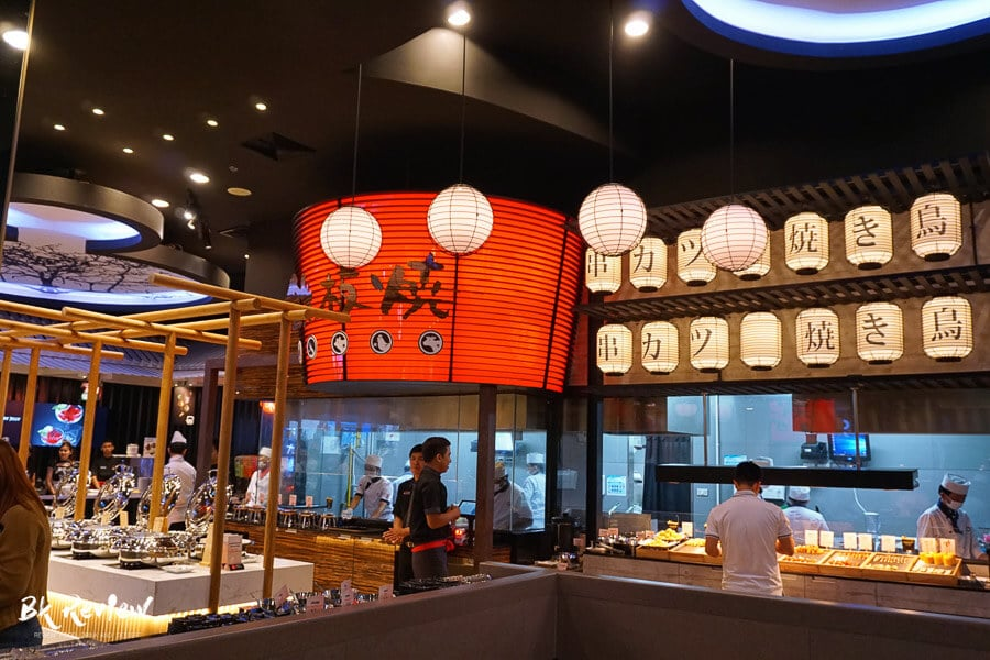 oishi-eaterium-central-plaza-rama-9-15-of-50