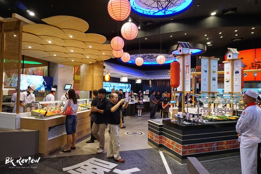 oishi-eaterium-central-plaza-rama-9-3-of-50