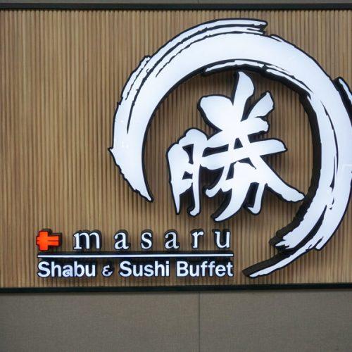 Masaru @The Walk ราชพฤกษ์ – BKreview (1 Of 78)