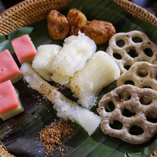 Kota Kinabalu Food Guild อาหารแนะนำ (2 Of 97)