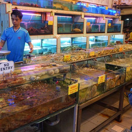 Kota Kinabalu Food Guild อาหารแนะนำ (59 Of 97)