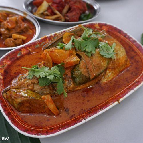 Kota Kinabalu Food Guild อาหารแนะนำ (73 Of 97)