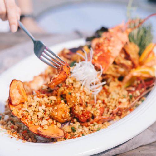 Up Taste – 50 Thailand Signature Tastes (6 Of 15)