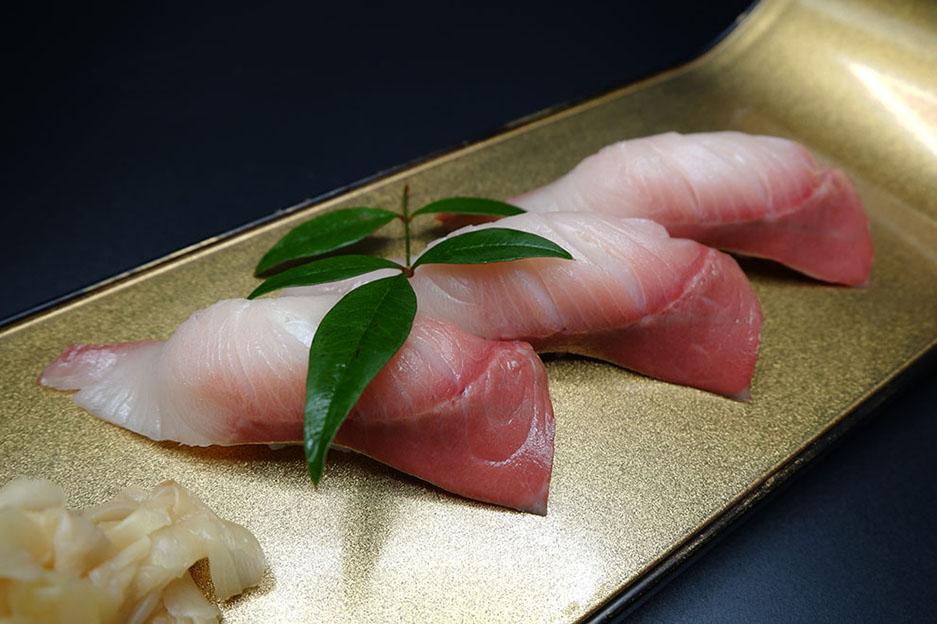 """สัมผัสรสชาติอาหารแบบต้นตำรับในงาน  """"Kushima Food Fair From Japan 2018"""""""