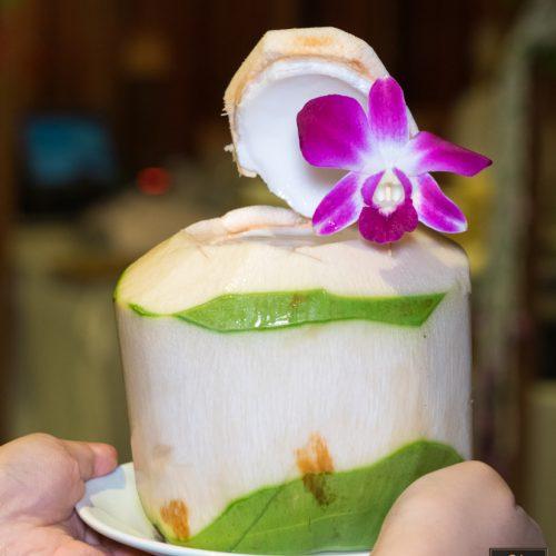 Eathai CENTRAL EMBASSY เย็นฉ่ำชื่นใจ อาหารไทยคาวหวาน (17 Of 52)
