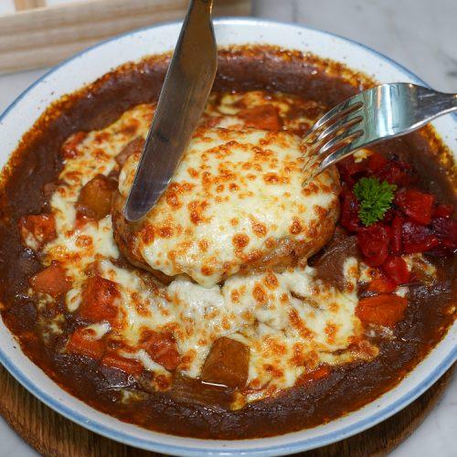 ร้านอาหารน่ากินที่ เซ็นทรัลพลาซา พระราม 2 (7 Of 27)