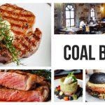 [รีวิว] Coal Bistro เสน่ห์แห่งเตาถ่าน กับอาหารสไตล์ยุโรป ย่านราชพฤกษ์