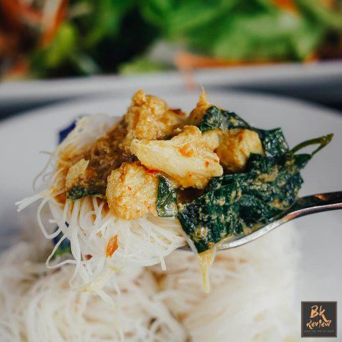 O Oh Farm Phuket (16 Of 24)