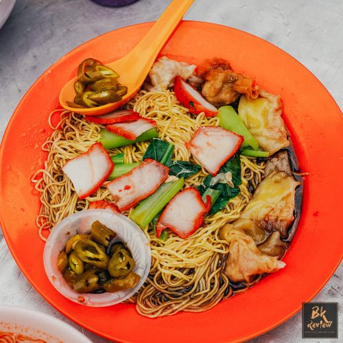 Penang Food Guide Malaysia With Air Asia (37 Of 132)