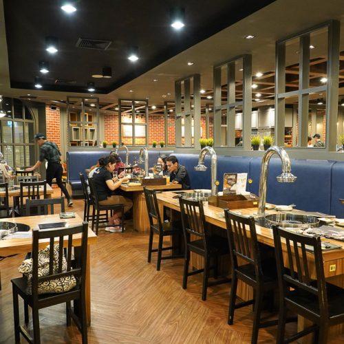 ร้านอาหารแนะนำ เซ็นทรัล ลาดพร้าว (31 Of 70)