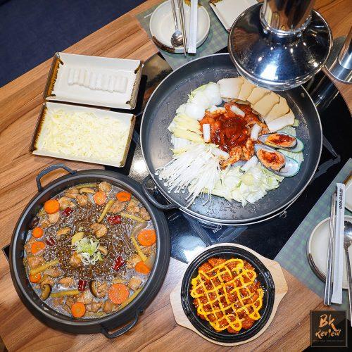 ร้านอาหารแนะนำ เซ็นทรัล ลาดพร้าว (32 Of 70)