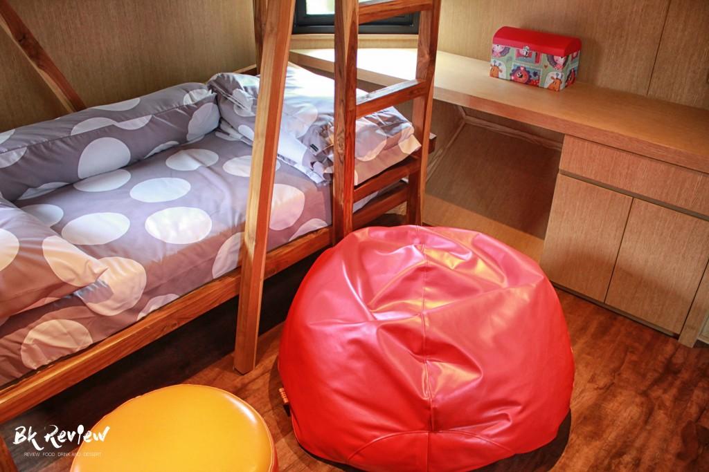 ห้องสำหรับเด็ก kid house - So Sofitel Huahin-2