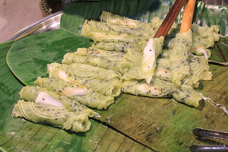 THE SIAM CUISINE 2016 มหกรรมสุดยอดอาหารไทย และ น้ำพริกชาววัง (19 of 48)