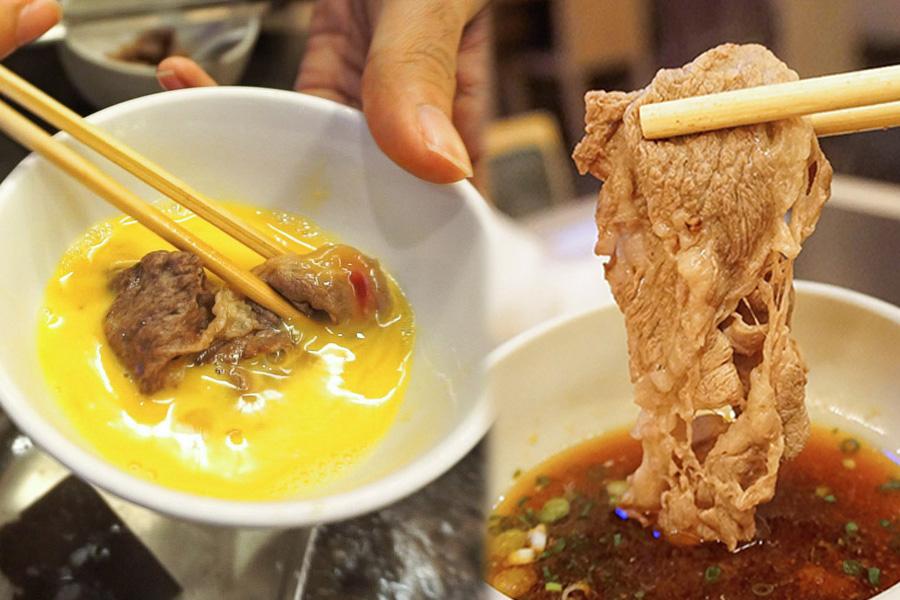 kagonoya-mercury-ville-eat