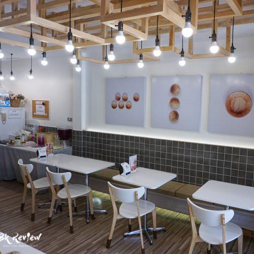 ต๊ะต่อนยอน อาหารเหนือ – BKreview (12 Of 26)