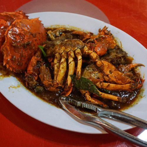 Kota Kinabalu Food Guild อาหารแนะนำ (64 Of 97)