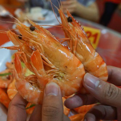 Kota Kinabalu Food Guild อาหารแนะนำ (67 Of 97)
