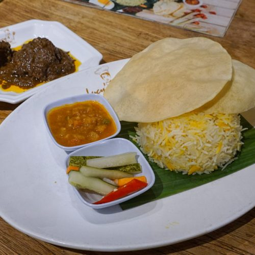 Kota Kinabalu Food Guild อาหารแนะนำ (78 Of 97)