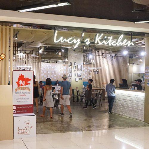 Kota Kinabalu Food Guild อาหารแนะนำ (83 Of 97)