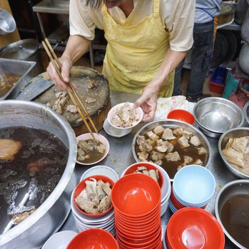Kota Kinabalu Food Guild อาหารแนะนำ (88 Of 97)