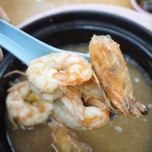 Kota Kinabalu Food Guild อาหารแนะนำ (96 Of 97)