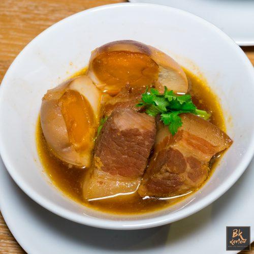 Eathai CENTRAL EMBASSY เย็นฉ่ำชื่นใจ อาหารไทยคาวหวาน (36 Of 52)