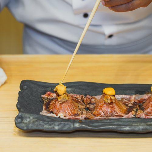 Shichi Japanese Restaurant บางนา ร้านซูชิ รีวิว (5 Of 44)