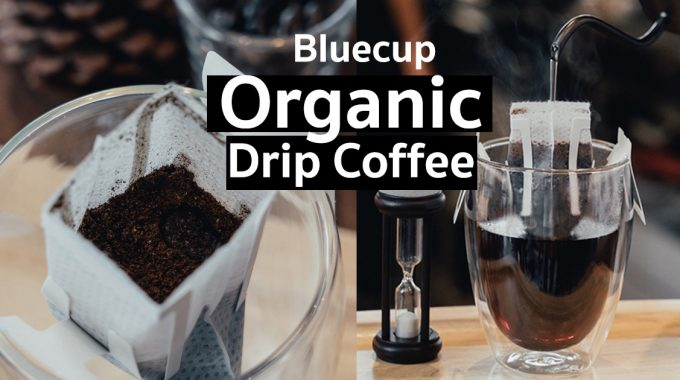 Cover BlueCup DripCoffee Web (1)
